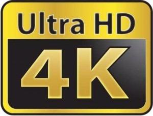 cable hdmi 2.0 ultra hd 4k 3 metros dorado nisuta filtro