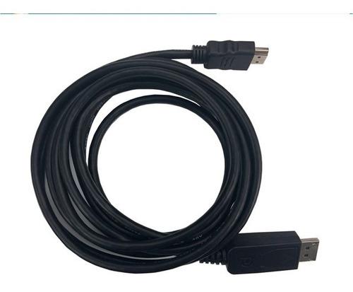 cable hdmi 3 metros led tv full hd 1080p premium velocidad