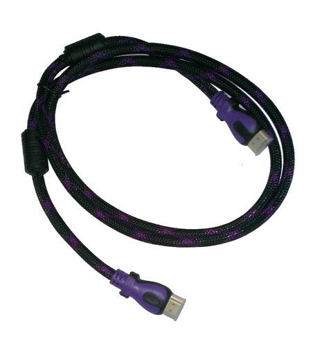 cable hdmi 3mt 1080p hwin myp