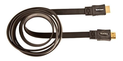 cable hdmi 4k 3d ethernet audio hdtv smart tv abit 1.5 mts