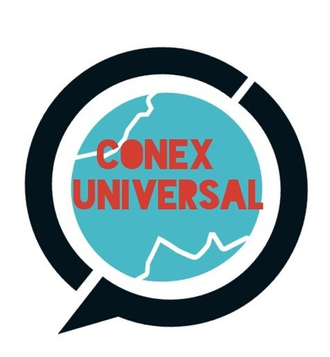 cable hdmi 5mts, conex universal