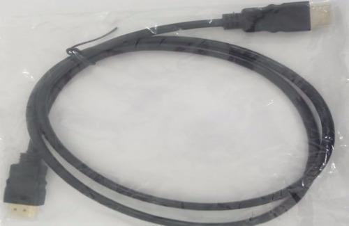 cable hdmi 90 cm