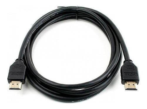 cable hdmi a hdmi hd pc smart tv deco 1080p