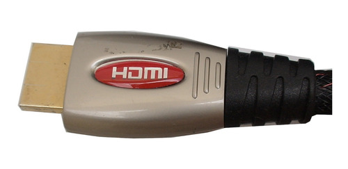 cable hdmi audio video