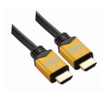 cable hdmi - av561   1,8 mt.