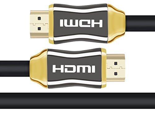 cable hdmi cables hdmi