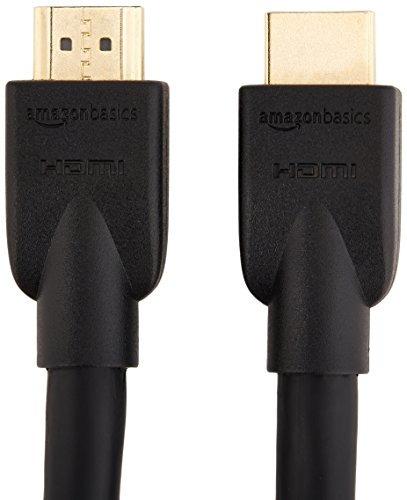 cable hdmi de amazonbasics cl3 (instalación en