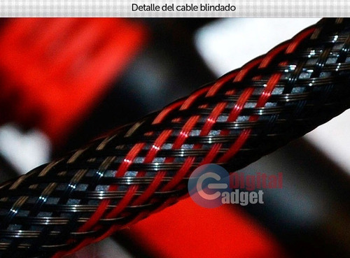 cable hdmi hdmi