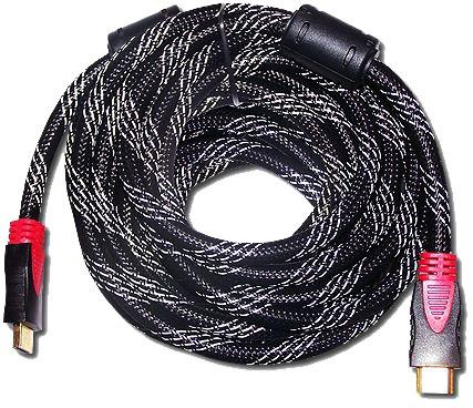 cable hdmi macho-macho 20 metros / 3644