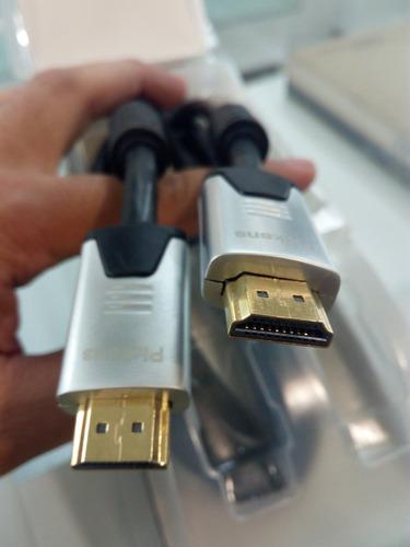cable hdmi pickens
