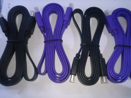 cable hdmi plano audio video full hd 1080p  high speed xbox