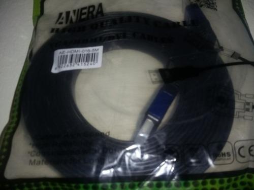 cable hdmi plano cu 5 metros