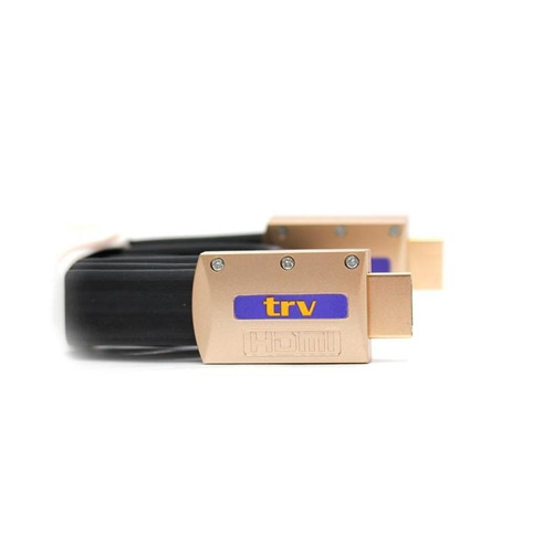 cable hdmi trv cab005 de 1.5 m