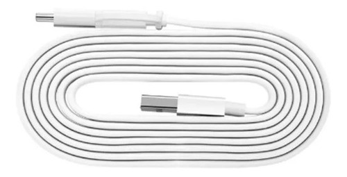 cable huawei micro usb/tipo c ap55s