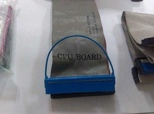 cable ide disco duro cd-rom/ dvd pc usados tienda virtual