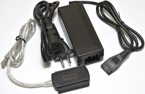 cable ide para disco duro - r-driver ii - potenciado