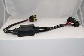 cable individual para h4 bixenon