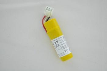 cable ingenico ict220 iwl220 extension bateria