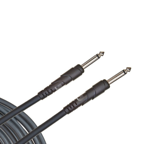 cable instr 3mts cls 1/4  pw-cgt-10 planet