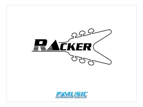 cable interpedal racker-sm ipp-952 50 cm en  l