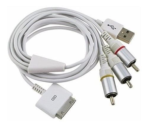 cable ipad ipad