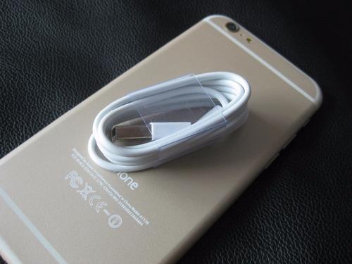 cable ipad iphone usb2.0