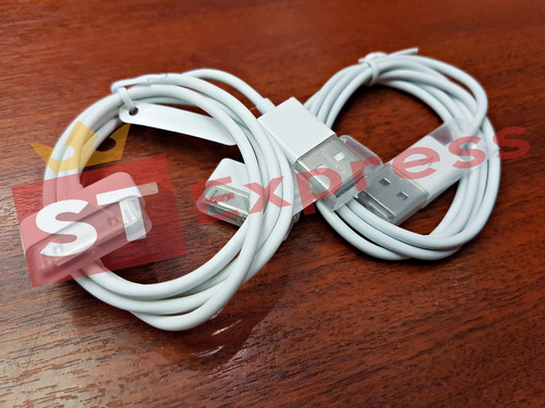 cable iphone 4 4s ipad 1 2 3 4 ipod