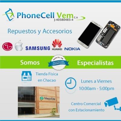 cable iphone 5 5c 5s 6 6s 7 , 1 mt certificado 100% original