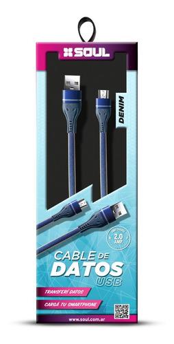 cable iphone 5 6 7 8 plus x xs max 11 pro se soul original