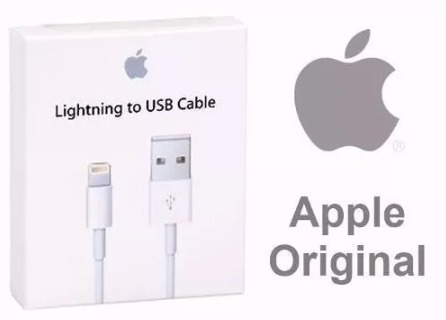 cable iphone dato