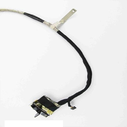 cable lcd hp 50.4rh02.012 50.4rh02.021 hpmh-b3035050g00013