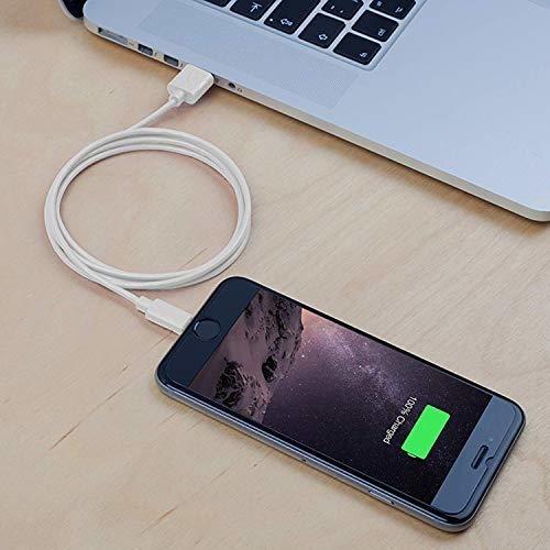 cable lightning de alta velocidad para iphone xsxs maxxrx88