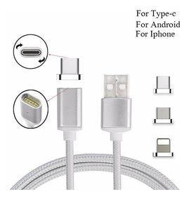 2a9f057fbb4 Cable Usb Tipo C Iphone - Cables de Datos en Mercado Libre Argentina