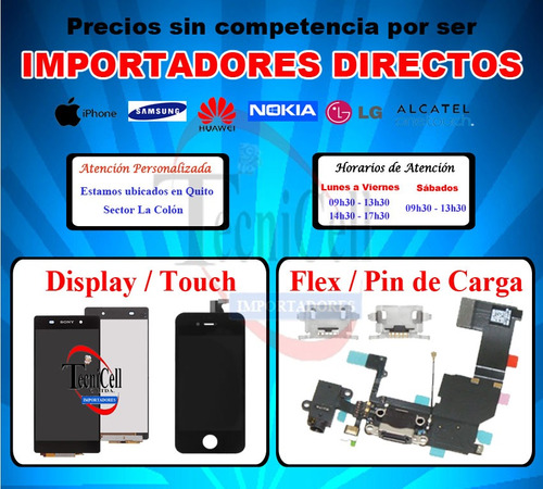 cable magnético usb iphone