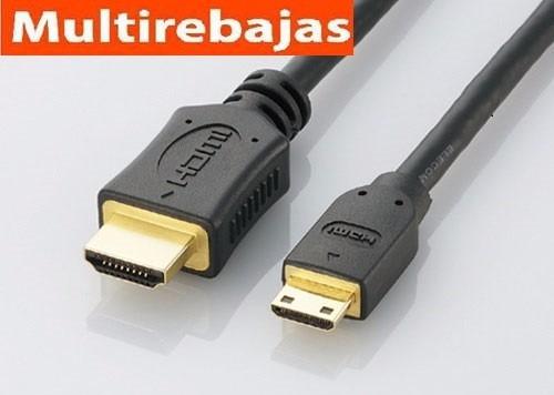 cable mhl para hdmi