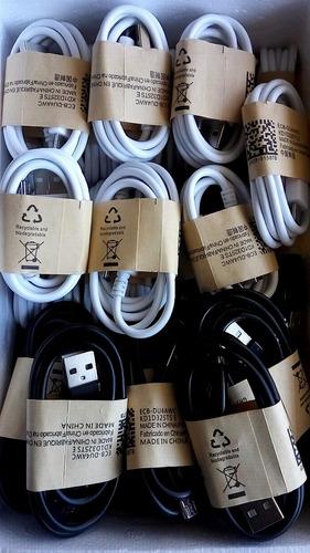 cable micro usb 2.0 - al x mayor - geek express