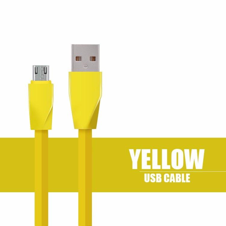 https://http2.mlstatic.com/cable-micro-usb-3a-carga-rapida-samsung-motorola-lg-sony-D_NQ_NP_706948-MLA25571864569_052017-F.jpg