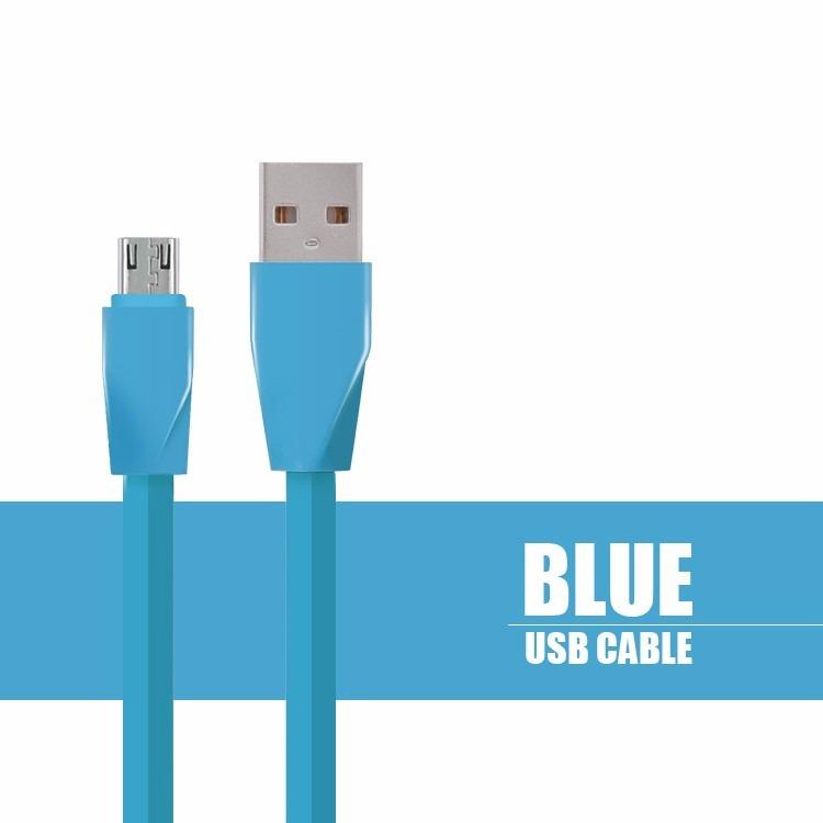 https://http2.mlstatic.com/cable-micro-usb-3a-carga-rapida-samsung-motorola-lg-sony-D_NQ_NP_856841-MLA25571864592_052017-F.jpg