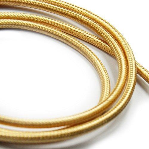 cable micro usb granvela 40in1m usb a micro usb cable cargad