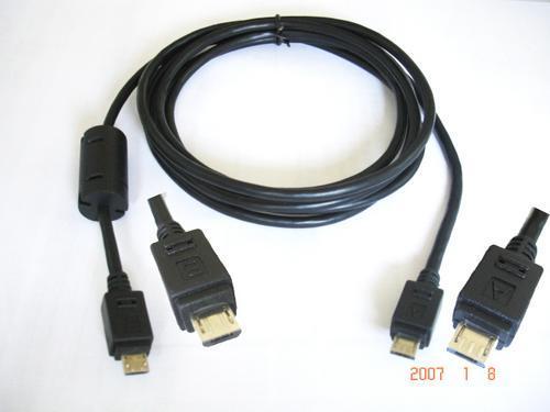 NOKIA 5310 USB DRIVERS DOWNLOAD (2019)