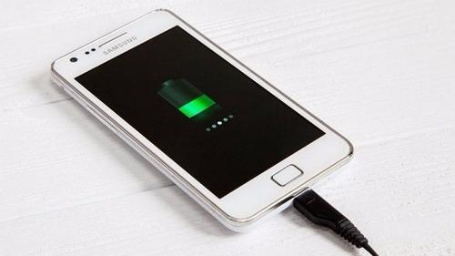 cable micro usb para android original 1,5 metros garantizado
