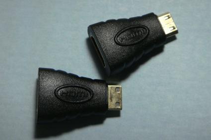 cable mini hdmi hdmi