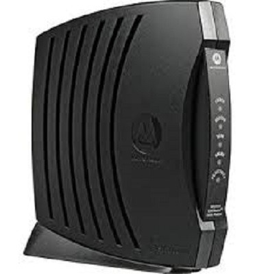 MOTOROLA SURFBOARD 5100 USB CABLE MODEM WINDOWS 10 DRIVER DOWNLOAD