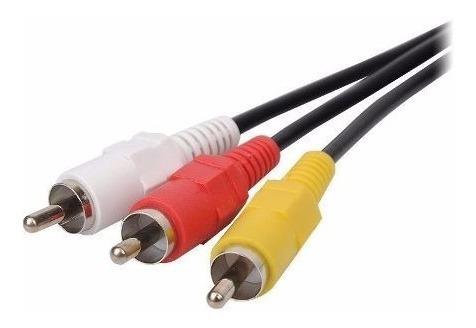 cable multi av para sony hdr cx220 cx230 cx240 cx280 cx290