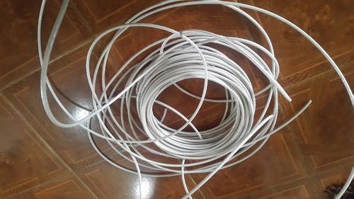 cable numero 6