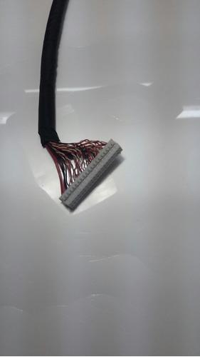 cable o flex tv kenbrown led50e700kb-s1