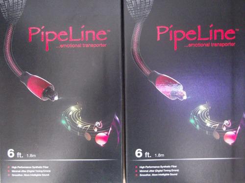 cable optico de calidad (tienda garantía)