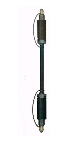 cable optico pickens toslink
