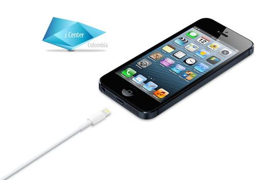 cable origina iphone 5s 6s 7 7 plus se ipad 3 air mini pro
