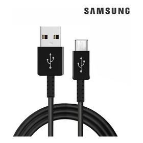 Cable Original Micro Usb Samsung